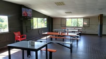 Bar/Restaurante