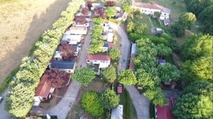 Vistas desde cielo3